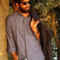 Rahul Chowdary profile