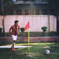 Jatin Vashisth profile