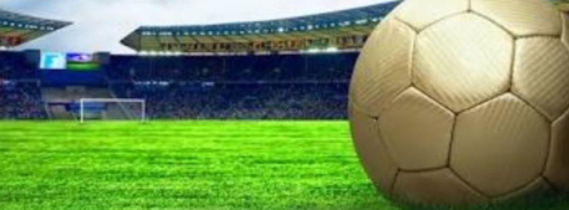 KAUSHAMBI FOOTBALL TOURNAMENT 's profile