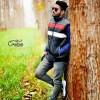 Anmol Khullar's profile