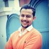 AJay Shehrawat's profile