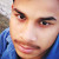 sanjay singh Singh Kabaddi Player