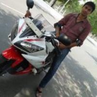 Mukesh Kushwaha's profile