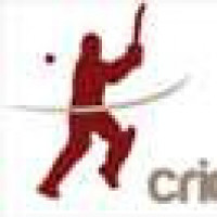 Sehwag Cricket Academy's profile