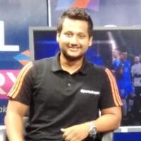 Jayant Lakhera's profile