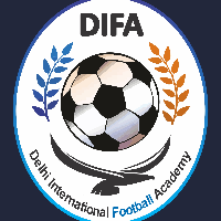 Delhi Internationa Football Academy's cover