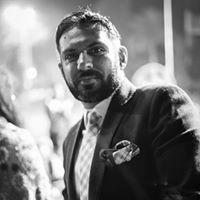 Aasheesh Kapur's profile