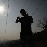 Prashant Verma's profile