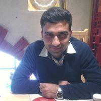 Ajit Singh Football Coach