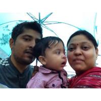 subhajit majumder's profile