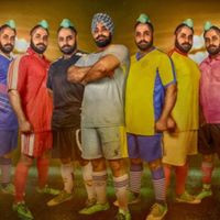 Inder Singh's profile