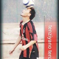 Tenziyano Tenzin's profile