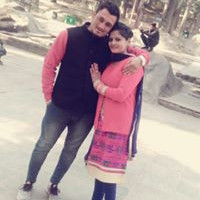 Sanjeev Shibu's profile