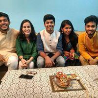 Saurabh Bhatia's profile