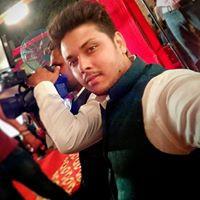Roshan Thakur Wrestling Player