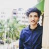 Akash Negi's profile