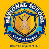 National School Cricket League 's profile