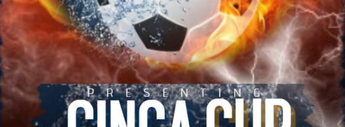 GINGA CUP's profile