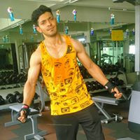 DrDhananjay Dubey Cricket Physio