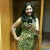 Meenu Balyan's profile