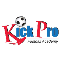 Kick Pro Football Academy's profile