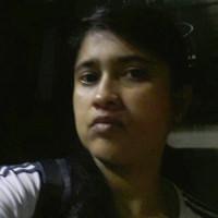 renuka mishra's profile