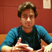 narayan singh's profile