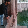 Ujjwal Dayma's profile