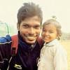 Praveen Pk's profile