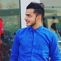 Karan Sidhu's profile