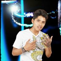 Aditya Suyal Basketball Player