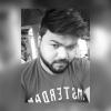 Abhishek Jaiswal's profile