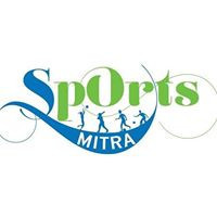 Sportsmitra Events Cricket Scout