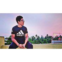 Srijan Datta's profile