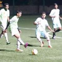 Hitesh Bangera's profile