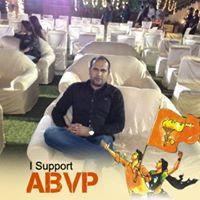 Vipin Lakhera Volleyball Player
