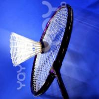 Ayushi Srivastava Badminton Player