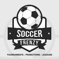 FRENZY CUP Season 2's cover