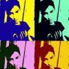 Lakshya Goyal's profile