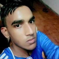 pradhumn  singh 's profile