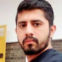 Sudarshan Prabhakar's profile