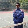 Rajesh Kumar's profile