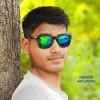 Suryansh Pandit's profile