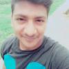 BADAL KUMAR's profile