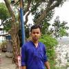 Gangesh Mishra's profile