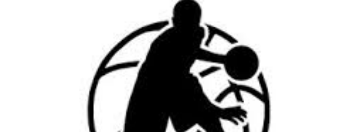 basketball youth tournament's profile