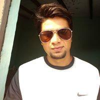 Umesh Saini Tennis Coach