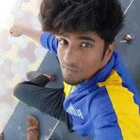 Ashraf Mkb Badminton Coach