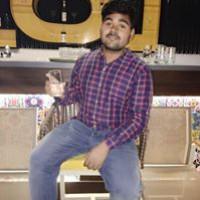 Prashant RaFa's profile