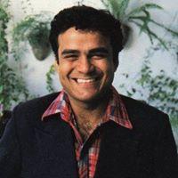 Sameer Sehgal's profile